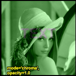 File:Overlay-example-chroma.png