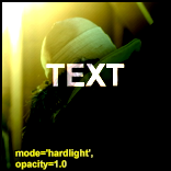 Overlay-example-hardlight.png