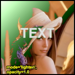 Overlay-example-lighten.png