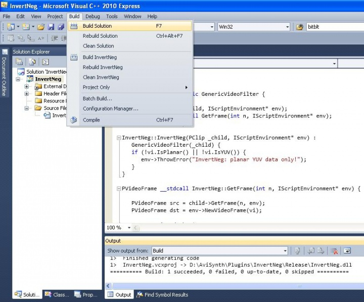 Compiling plugins msvc2010 009.jpg